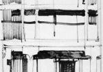 02_linee_architettoniche