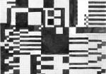10_composizione_n47