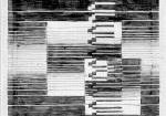 12_composizione_70