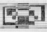 13_composizione_bn