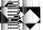 15_composizione_n86