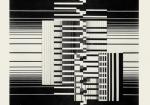 22_composizione105_b_bbn