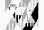 02_contrasti_proporzionali
