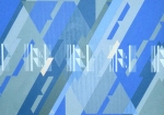17_intersezioni_lineari
