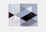 02_tracciati_diagonali_ascendenti