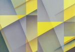 contrasto-di-caldo-e-freddo-acrilico-su-tela-50x50