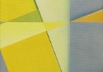 contrasto-qualitativo-2014-acrilico-su-tela-20x40