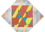 senza-titolo-acrilico-su-tela-piu-tavola-2014